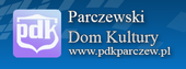 PDK Parczew